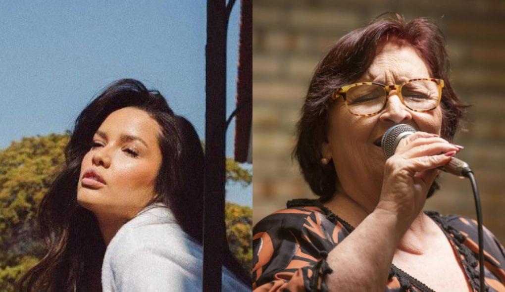 1629718574754773 - 36ª edição do 'Criança Esperança' tem shows de Juliette e Déa Lúcia, mãe de Paulo Gustavo
