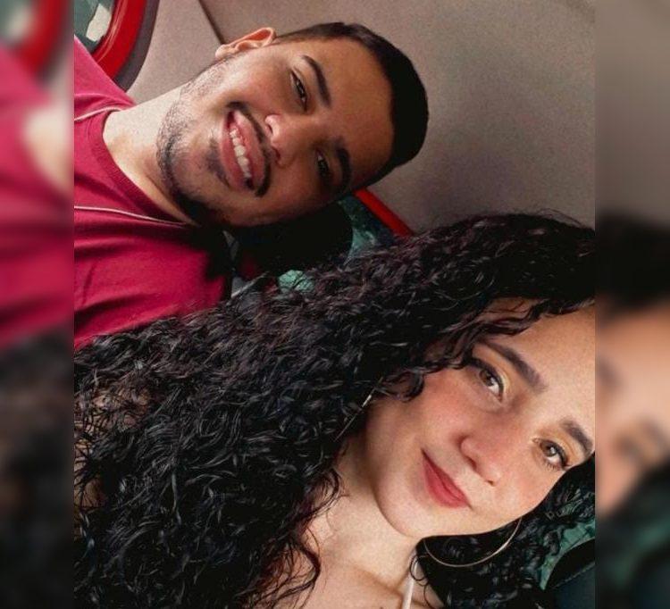 1d841c806e33d9f678a2f0612ec962d3 e1629289204891 - TRAGÉDIA: casal morre após colisão entre moto e carro na ladeira do Cuiá, em João Pessoa