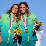 2021 08 03t081612z 876952767 rc2kxo9n8v03 rtrmadp 3 olympics 2020 sal w 49erfx medal 150x150 - TÓQUIO: Martine Grael e Kahena Kunze conquistam a medalha de ouro na vela