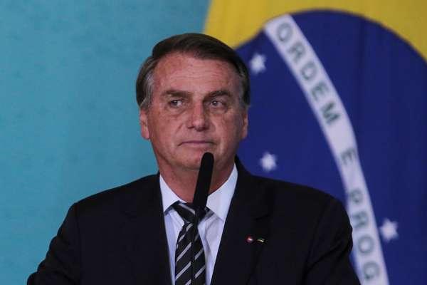 """20210826201421743 42 - Em manifesto, setores do agronegócio defendem democracia e criticam """"ataques"""" de Bolsonaro ao STF"""