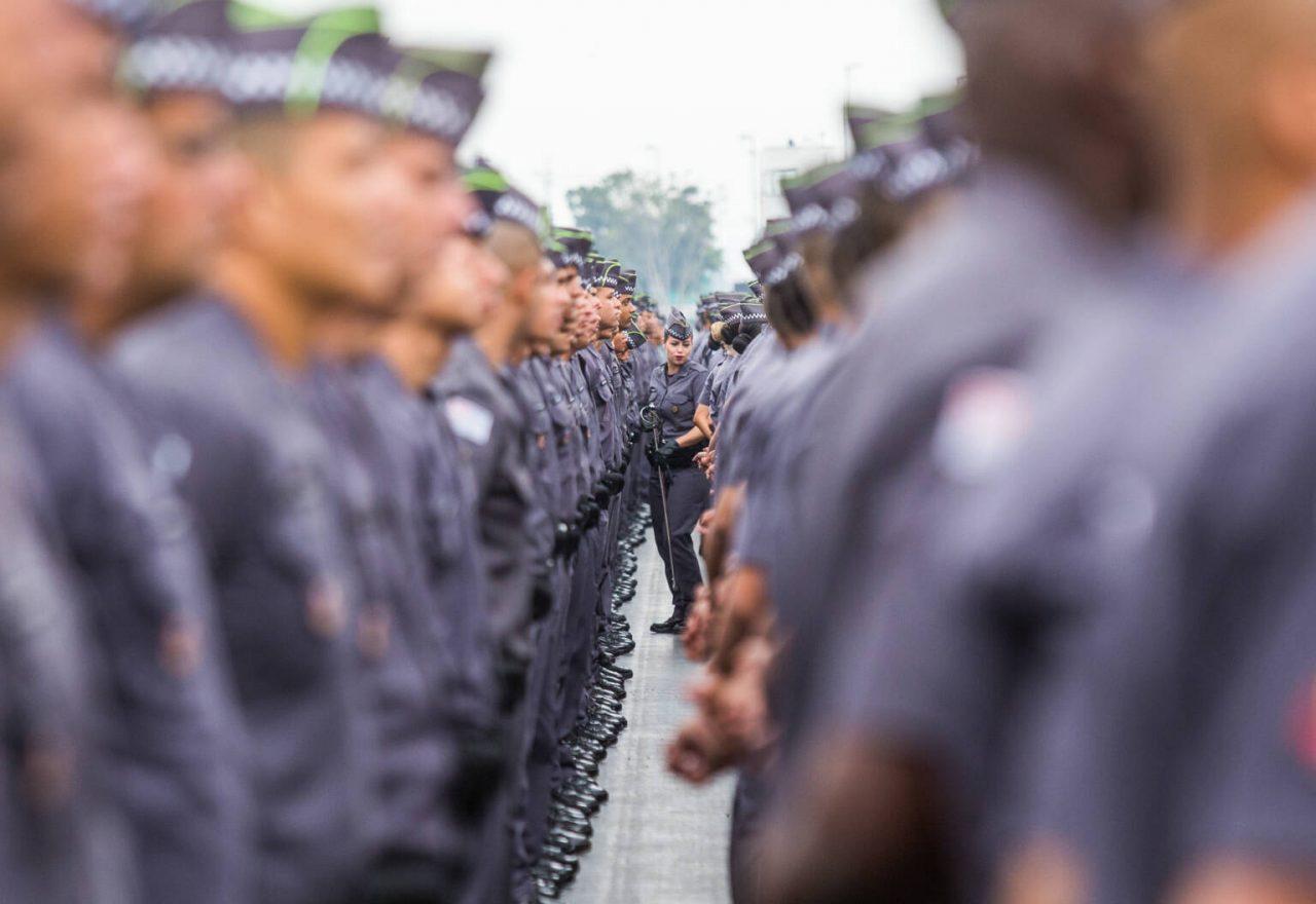 26587014534 d0f4ec44ff k 1536x1056 1 scaled - Atos golpistas: Governo de SP diz que vai punir policiais que descumprirem normas