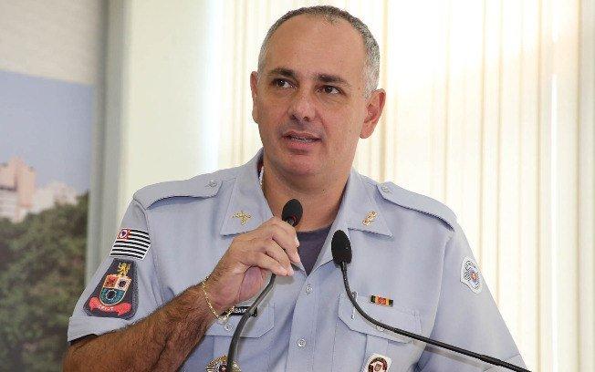 26h0i1jzd9eh3s34h2t4zvocu - Comandante da PM é afastado após realizar convocação a ato bolsonarista