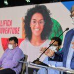 2c2db17f e1ec 48f3 9b47 4630234a1e56 150x150 - João Azevêdo lança programa de qualificação profissional para mais de 4 mil jovens na Paraíba