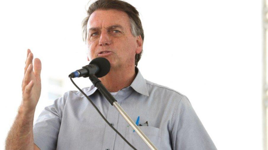 30jv3htt1fxzppcj8hy0qijhq - Teto de moradia do Casa Verde Amarela cai um dia após Bolsonaro entregar; veja