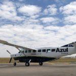 348e9daf46a668fb68373fd39a2e79e1 150x150 - Primeiro voo comercial para o Sertão da Paraíba acontece neste domingo com a preseça de João Azevedo