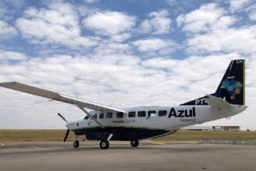 348e9daf46a668fb68373fd39a2e79e1 360x240 - Primeiro voo comercial para o Sertão da Paraíba acontece neste domingo com a preseça de João Azevedo
