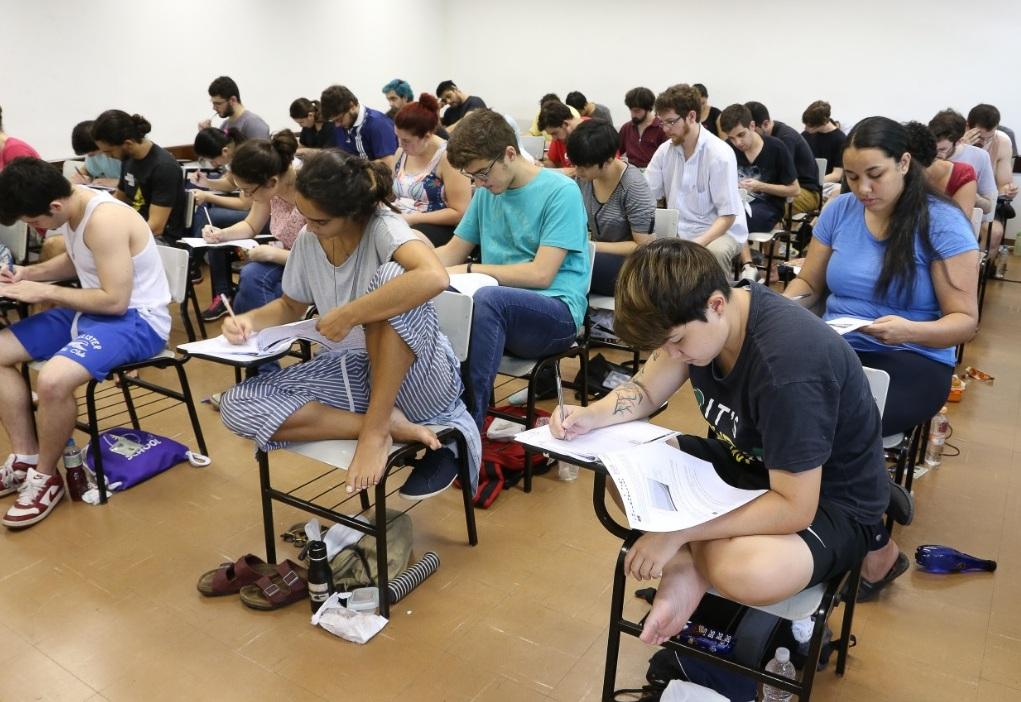 3d2960b2c0a57b6bce95408c4adf730d - Paraíba tem 239 vagas abertas em seleções e concursos com remunerações de até R$ 7,7 mil