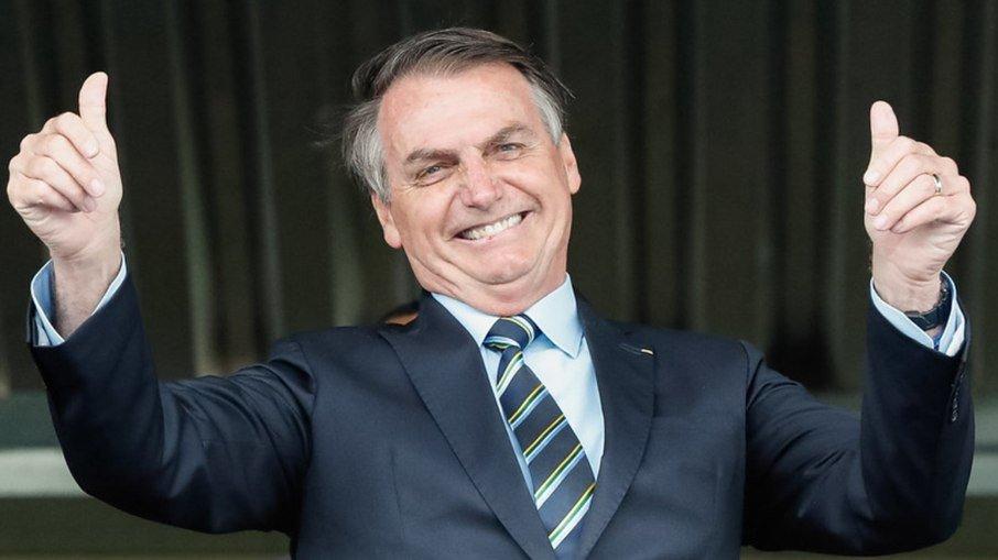 """3xw7ae646tkv1q04y89ddzpkh - Bolsonaro avalia seu futuro na política: """"Estar preso, morto ou a vitória"""""""