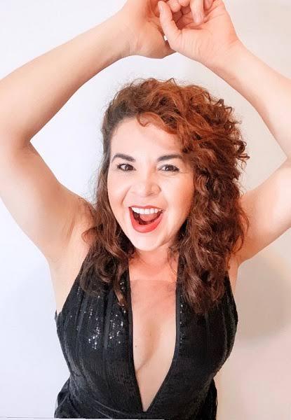 42b7886b 4a5a 475b 8621 912df9e01008 - Atriz paraibana de Cajazeiras Suzy Lopes é contratada e participa da nova novela da Globo