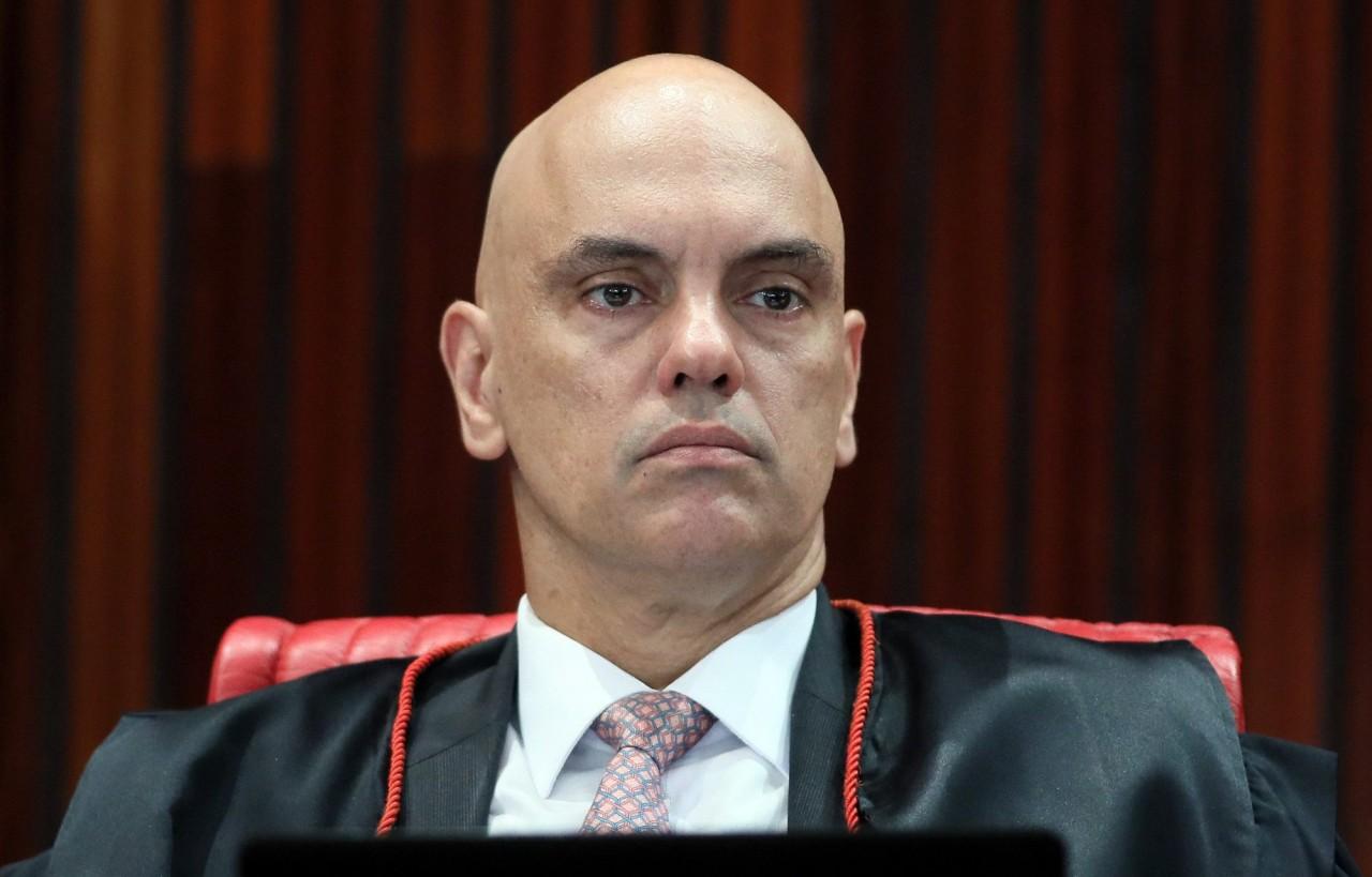 45999090851 f9ea846b0a k - STF repudia pedido de impeachment de Bolsonaro contra Alexandre de Moraes