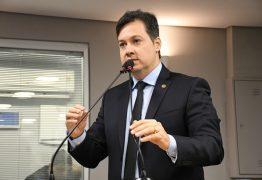 BENEFÍCIO: projeto de Júnior Araújo indica parcelamento e prorrogação de prazo de recolhimento referente ao IPVA