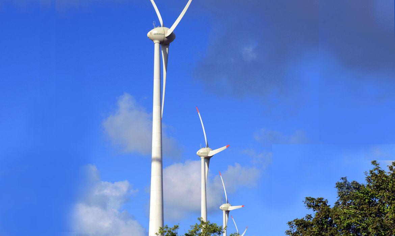 48800101197 0167506bea o - Brasil bateu dez recordes em produção de energia renovável em julho