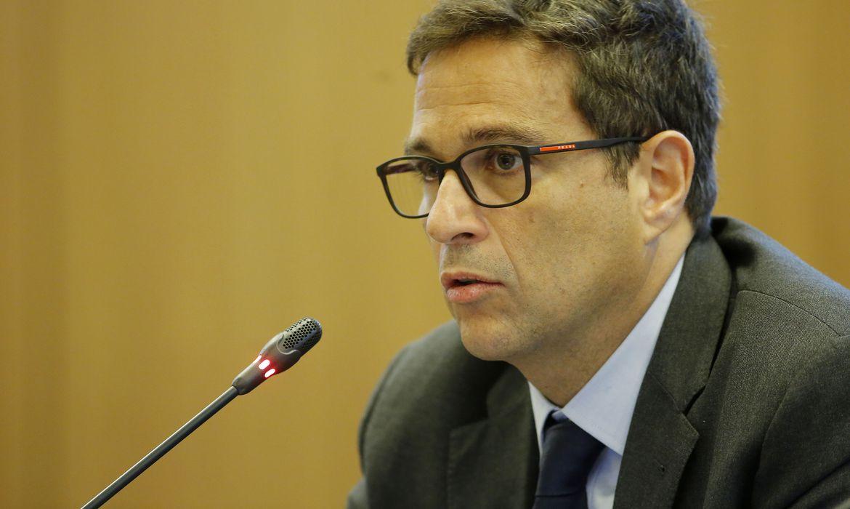 50379226611 dbf6a49829 o - BANCO CENTRAL: Campos Neto diz que fará o necessário para manter inflação controlada