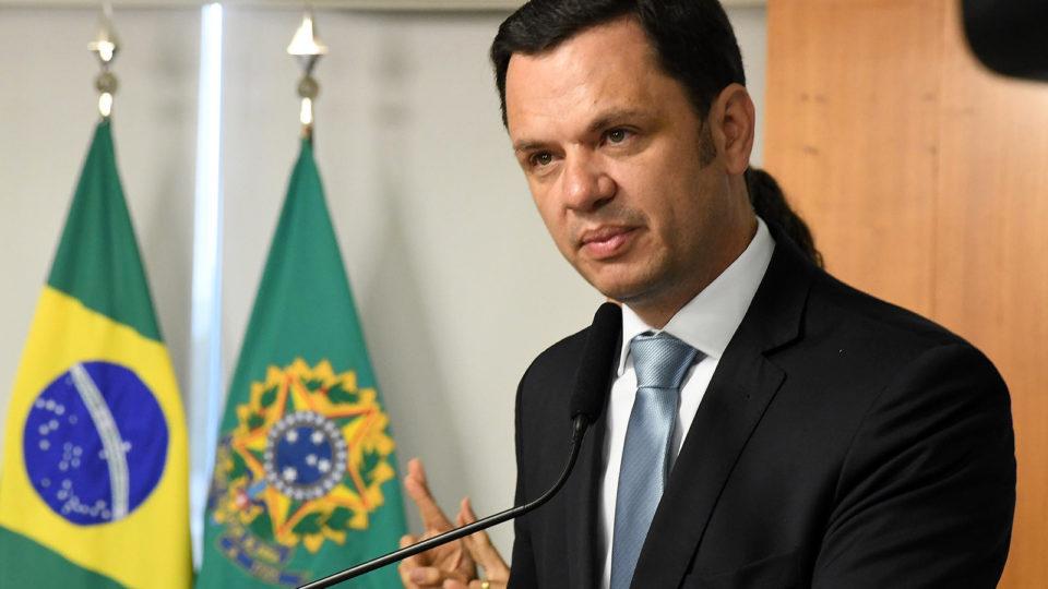 51099301003 c01ac19e7f h 960x540 1 - Em depoimento, ministro da Justiça admite não ter prova de fraude nas eleições