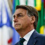 51352626907 0f69a2502e k 150x150 - Bolsonaro diz que horário de verão pode voltar se maioria quiser