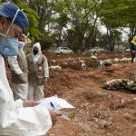 54371633 303 e1628208785106 150x150 - Brasil supera marca de 560 mil mortes por covid-19