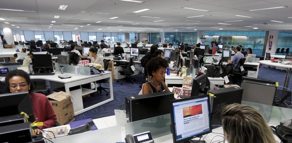 588b44800d78f 588b44945c92d 980x480 1 - Sindicato dos Jornalistas da PB repudia MP sobre suspensão de contratos de trabalho do governo Jair Bolsonaro