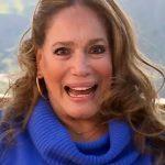 """5ft2tpgj33nyjq1xsj6dvn63f 150x150 - Susana Vieira fala sobre novo amor: """"Ainda acredito"""""""