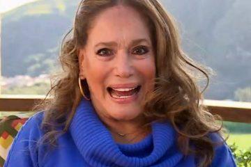 """5ft2tpgj33nyjq1xsj6dvn63f 360x240 - Susana Vieira fala sobre novo amor: """"Ainda acredito"""""""