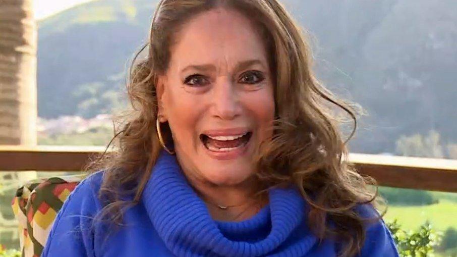 """5ft2tpgj33nyjq1xsj6dvn63f - Susana Vieira fala sobre novo amor: """"Ainda acredito"""""""