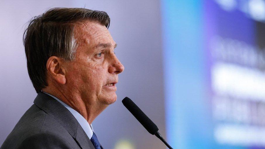 5ps8wysdnngmg0kitik10kyb0 - Governo Bolsonaro escondeu do MPF compra de máscaras mais baratas; entenda