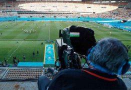 Senado aprova mudança em regras de transmissão de partidas de futebol