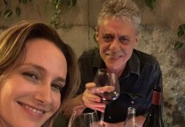 Chico Buarque irá se casar com a advogada Caroline Proner