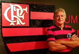 AMEAÇA DE MORTE: Ex-goleiro do Flamengo vive momento delicado em sua vida pessoal na Argentina