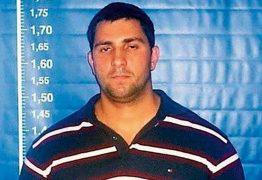 CASO MARIELLE: Investigação indica que Adriano reuniu milicianos após crime