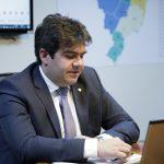 765b175a 3c2e e38c 23e6 42e81caeefe9 150x150 - Eduardo destina mais de R$ 1,9 milhão em emendas para João Pessoa e é autor de 47 leis voltadas para população da capital