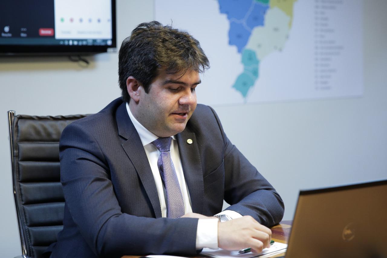 765b175a 3c2e e38c 23e6 42e81caeefe9 - Eduardo destina mais de R$ 1,9 milhão em emendas para João Pessoa e é autor de 47 leis voltadas para população da capital