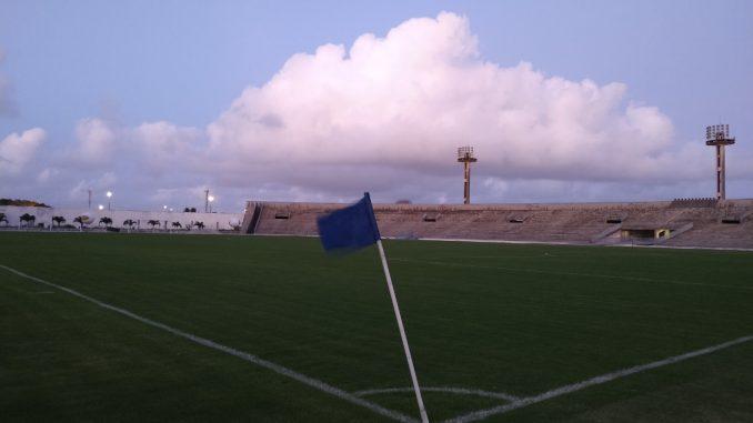 7 IMG 20200127 175822279 678x381 1 - Segunda Divisão do Paraibano tem formato definido; início está marcado para o fim de outubro