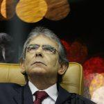"""7rta6ktq6wuwro6r389uxukp2 150x150 - """"Judiciário não governa, mas impede o desgoverno"""", afirma ex-presidente do STF"""