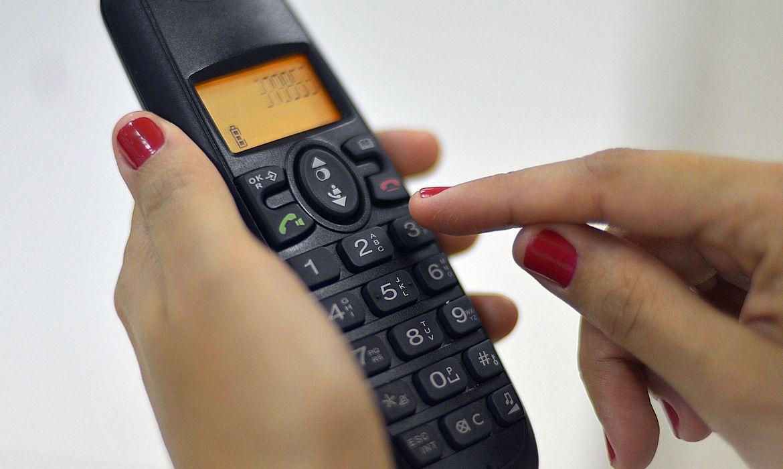 905168 telefone fixo 8 - CONSULTA PÚBLICA: Código 0303 pode ser criado para identificar ligações de telemarketing