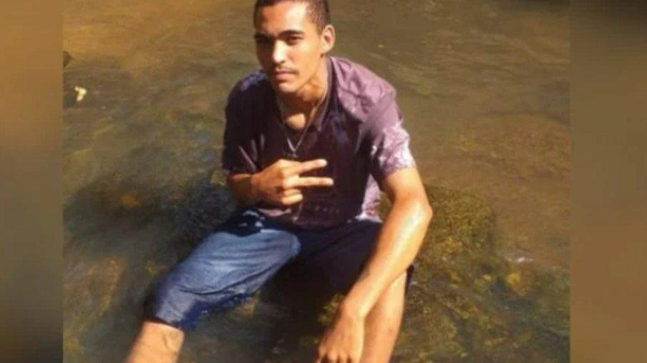 99f87y50trdqf01zvpze1cii4 - Cabeça de jovem decapitado há 3 meses é encontrada