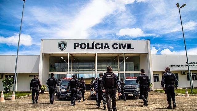 AAAAAAAAAAAAAAAA - EVITOU MASSACRE: Serviço de inteligência dos EUA ajudou a frustrar ataque à escola na Paraíba