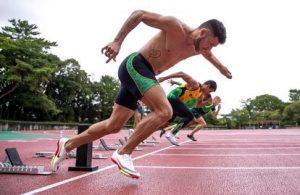 ANPWTFF4RFFO7ENMRFQ4GE5HHY 300x195 - Brasil mira ficar entre os 10 primeiros colocados nas Paralimpíadas de Tóquio