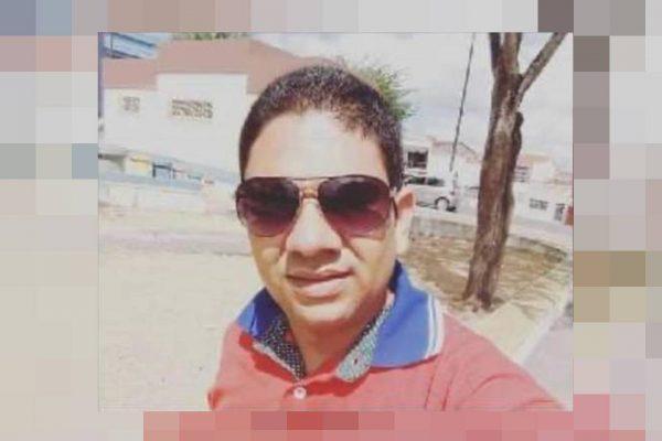 Alailson Amorim 600x400 1 - 'Um dos maiores estelionatários do Brasil': homem que se passava por pastor é preso no DF