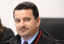 Antônio Hortêncio toma posse na PGJ e cita lema de nova gestão: 'união, diálogo, humanização e apoio ao trabalho'