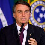 Bolsonaro 150x150 - NOVO BOLSA FAMÍLIA: Bolsonaro envia PEC ao Congresso e valor deve ser de R$ 400