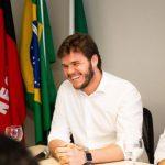 Bruno Cunha Lima PSD CampinaGrande 567x377 custom 150x150 - SEGUINDO BOLSONARO: prefeito de Campina Grande defende eleição com voto impresso auditável