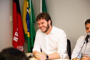 Bruno Cunha Lima PSD CampinaGrande 567x377 custom 360x240 - SEGUINDO BOLSONARO: prefeito de Campina Grande defende eleição com voto impresso auditável