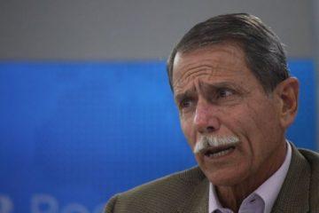 CBPFOT150820180105 550x366 1 360x240 - General afirma que sigilo sobre acesso dos filhos de Bolsonaro ao Planalto é 'canalhice'