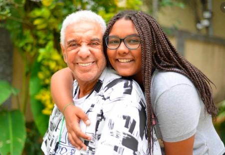 Captura de Tela 2021 05 12 às 11.15.22 - 16 MILHÕES: filha adotiva de Agnaldo Timóteo obtém na Justiça direito à herança do cantor