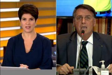 Captura de tela 2021 08 03 145911 360x240 - Record silencia jornalistas para manter elo com Bolsonaro