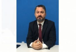 """Procurador de Gado Bravo atribui mandado de busca e apreensão a denúncias infundadas feitas pela oposição: """"ficará tudo esclarecido no âmbito judicial"""" – VEJA VÍDEO"""