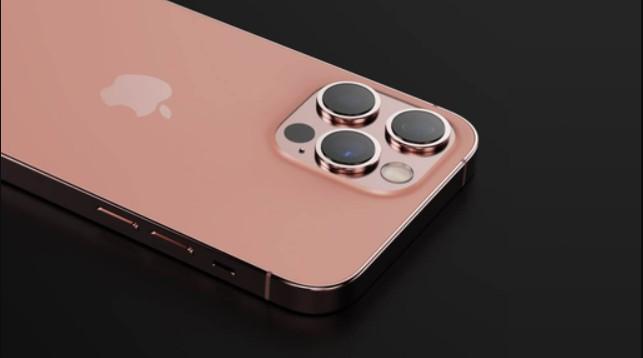 Capturar 106 - iPhone 13 deve ser o primeiro celular da Apple sem entrada para cabos e pode custar até R$15.000