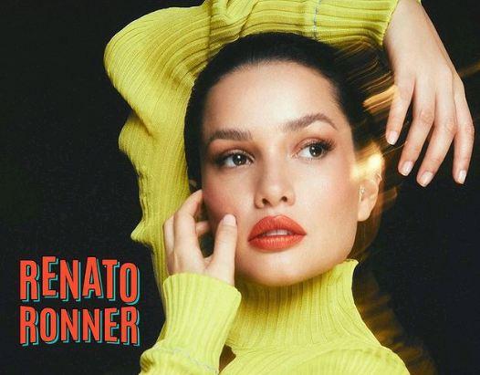 Capturar 108 - A nova modinha é odiar Juliette - Por Renato Honner