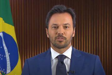 Capturar 12 360x240 - Em pronunciamento, ministro defende privatização dos Correios: 'É fundamental'