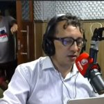 Capturar 13 150x150 - Vereador invade Rádio Correio, bate boca e tenta intimidar radialista de Sousa que fez comentário sobre seu trabalho na Câmara - VEJA VÍDEO